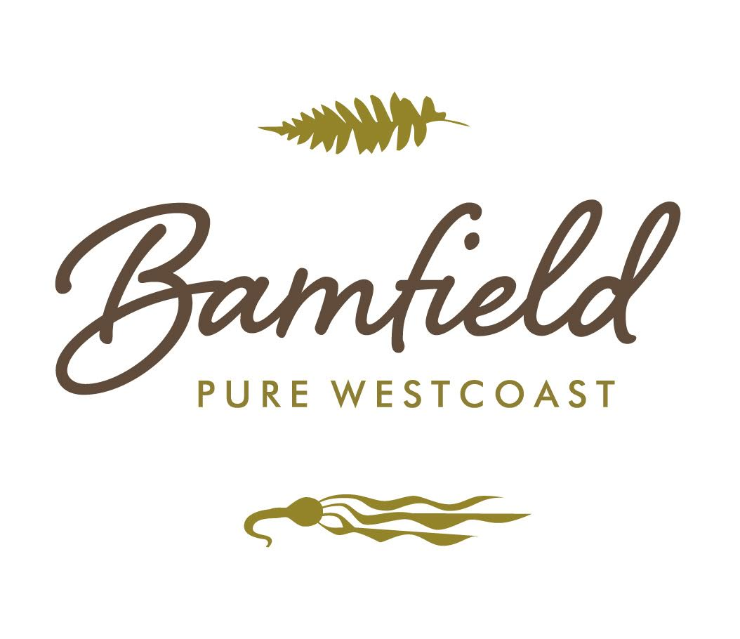 Bamfield Chamber of Commerce